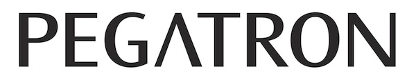 pegatron_logo
