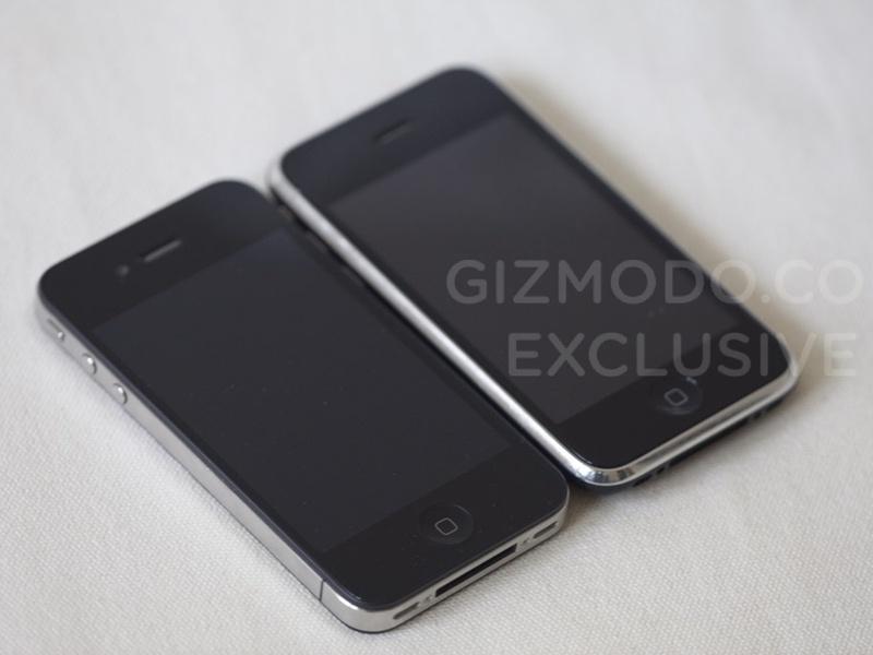 gizmodo_iphone_4_prototype