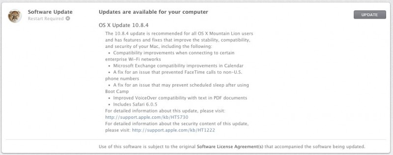 1084 800x317 Apple Releases OS X 10.8.4 with Safari 6.0.5, iMessage Bug Fix