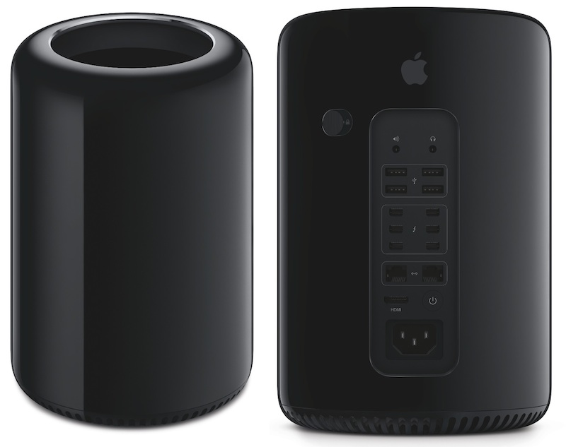 how to delete everything on mac pro