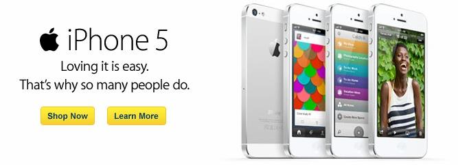 best_buy_iphone_5