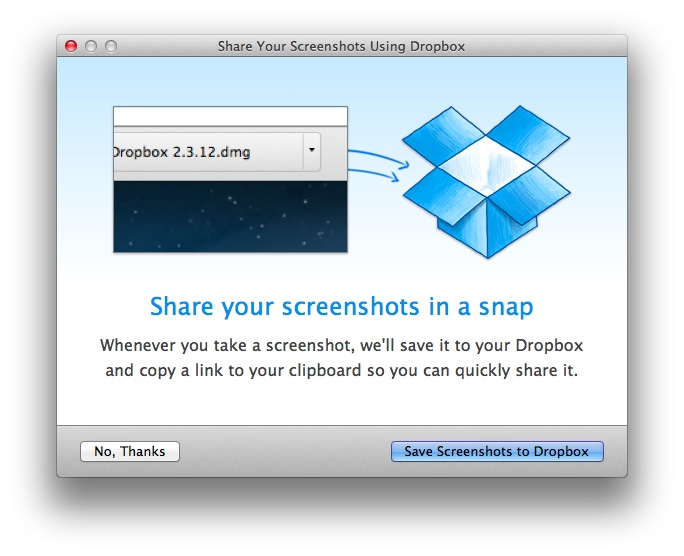 dropbox_screenshot_share_prompt
