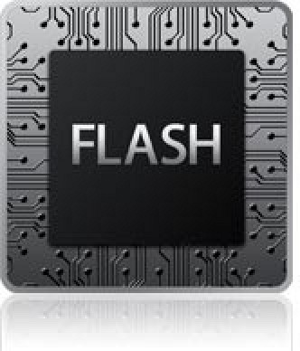 Black Friday Car Deals >> MacBook Air's PCIe-Based Flash Storage Approaches 800 MB/s Read and Write - Mac Rumors