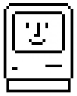 happy_mac_icon