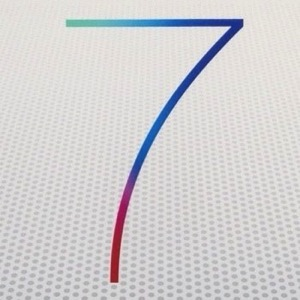 ios7 1 WSJ Confirms New iOS 7 Design, iRadio Introduction at WWDC