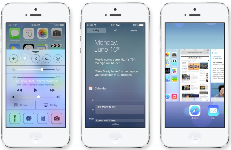 IMAGE(http://cdn.macrumors.com/article-new/2013/06/ios72.jpg)