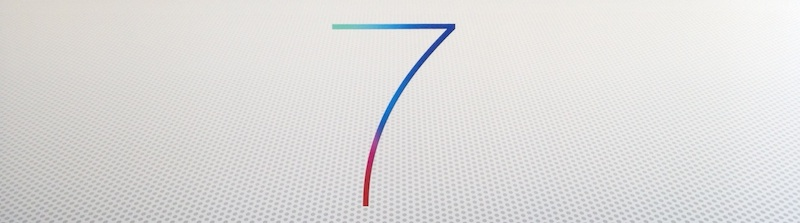 ios 7 banner graphic iOS 7: All the Leaks Are Wrong