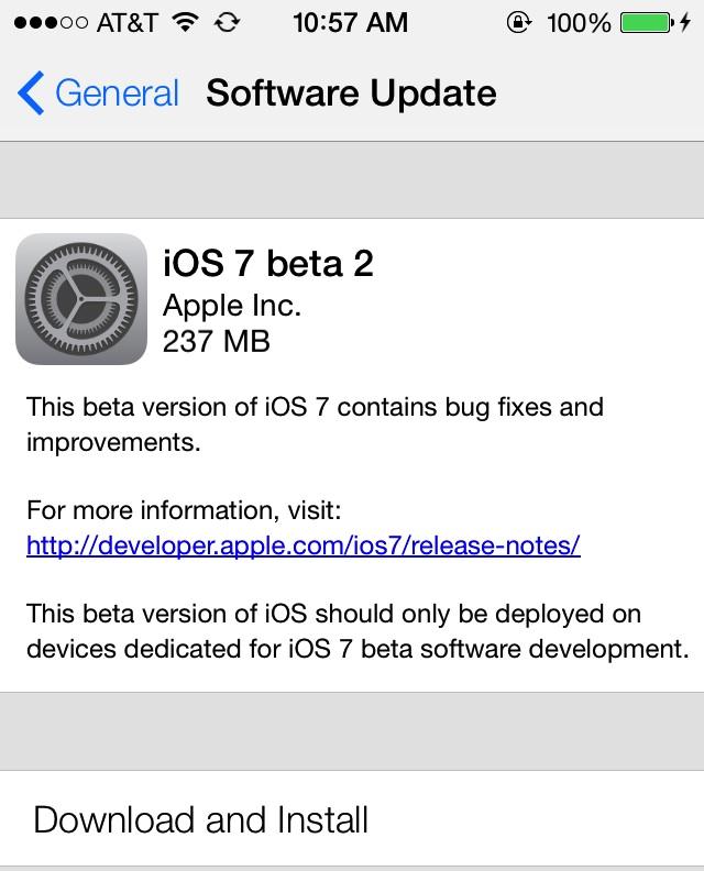 ios_7_beta_2.jpg