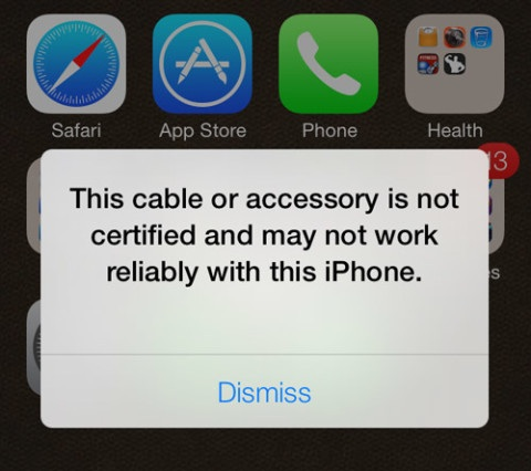 ios_7_unauthorized_cable_accessory