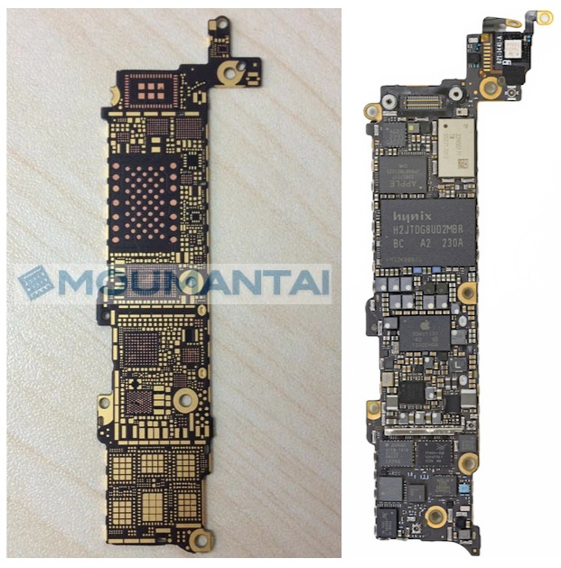 iphone_5s_5_logic_board_rear