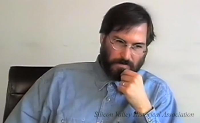 jobs1994