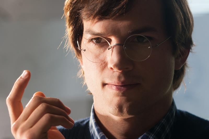jobs_kutcher_front