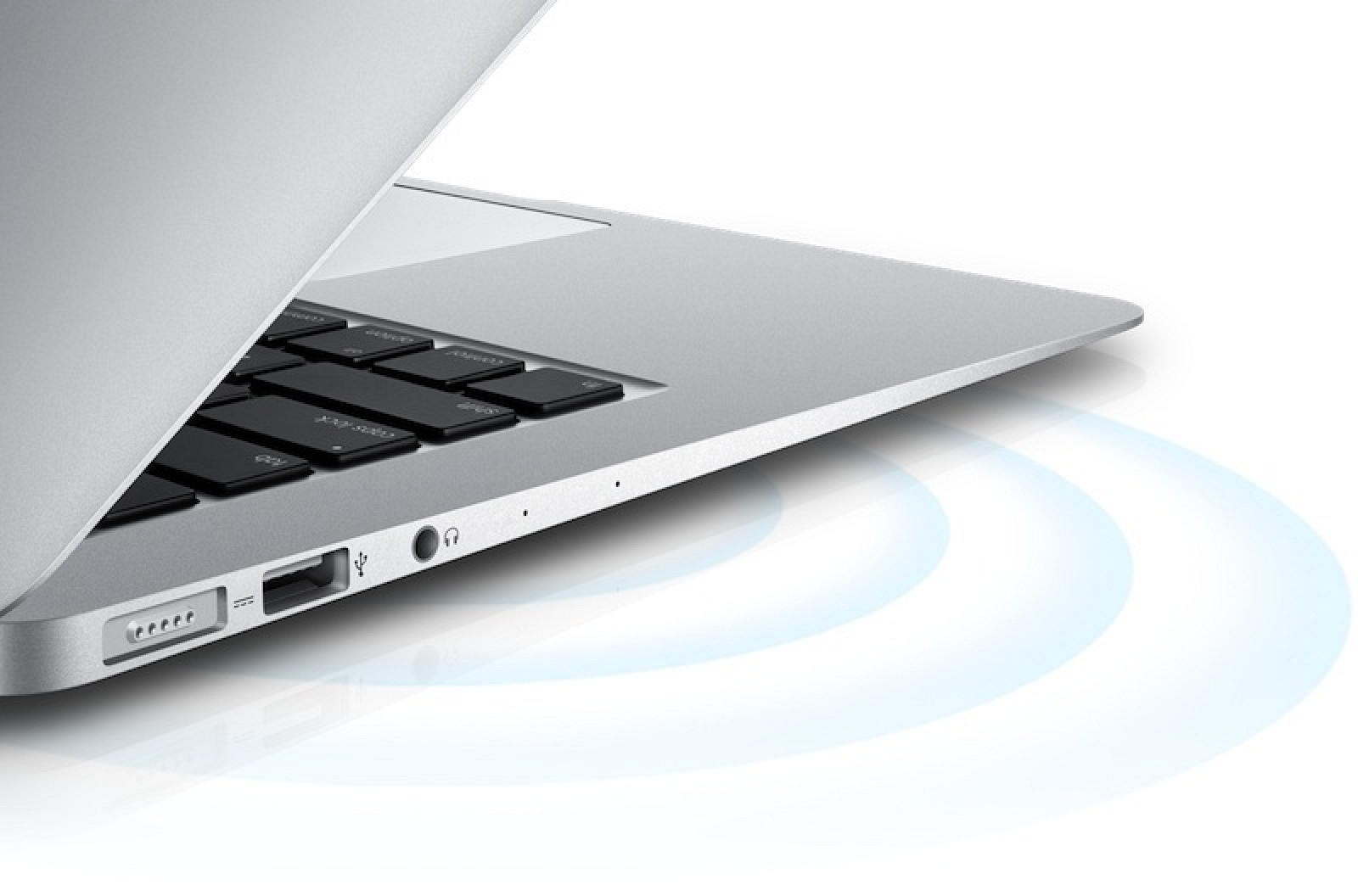 New MacBook Air Owners Complaining Of Wi Fi Issues Mac