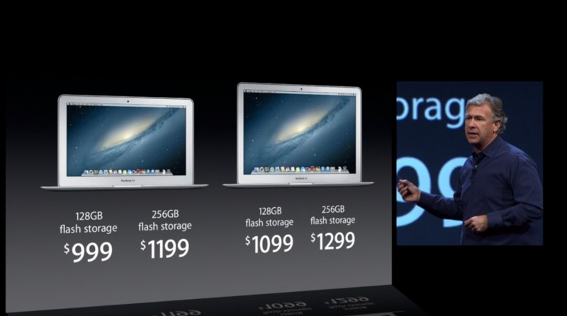 macbookairs