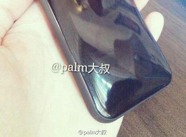 plastic_iphone_5_case_2
