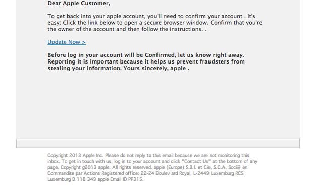 apple_developer_scam