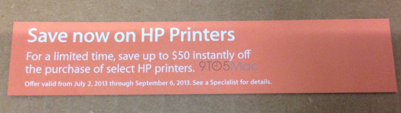 apple_hp_printer_discount