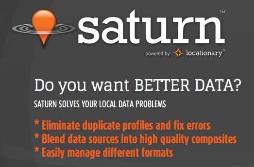 locationary_saturn