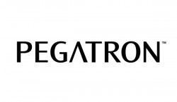 Bild zu «iMac-Produktion von Quanta zu Pegatron?»