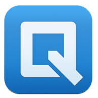 quip_logo copy
