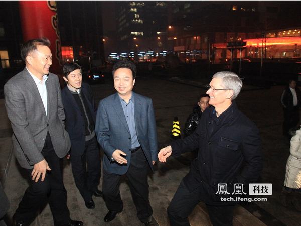 tim_cook_china