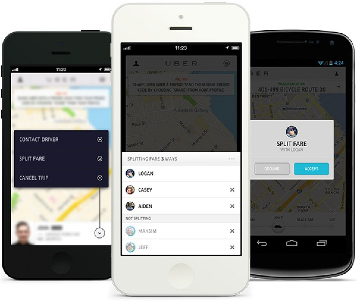 uber_fare_split.jpg (1200×1012)