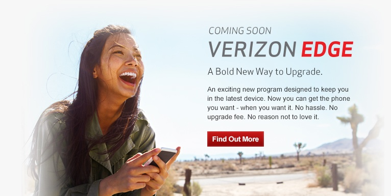 verizon_edge