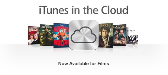itunes_cloud_movies_estonia