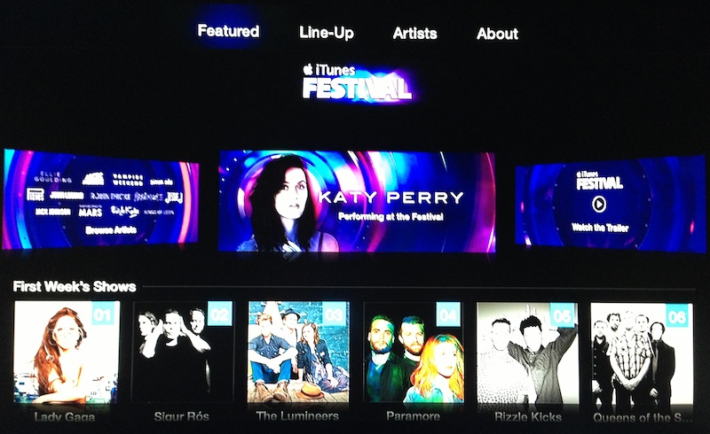 itunes_festival_2013_apple_tv_2