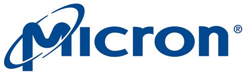 micron_logo_s