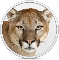 mountain_lion_icon