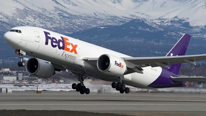 FedEx777.png