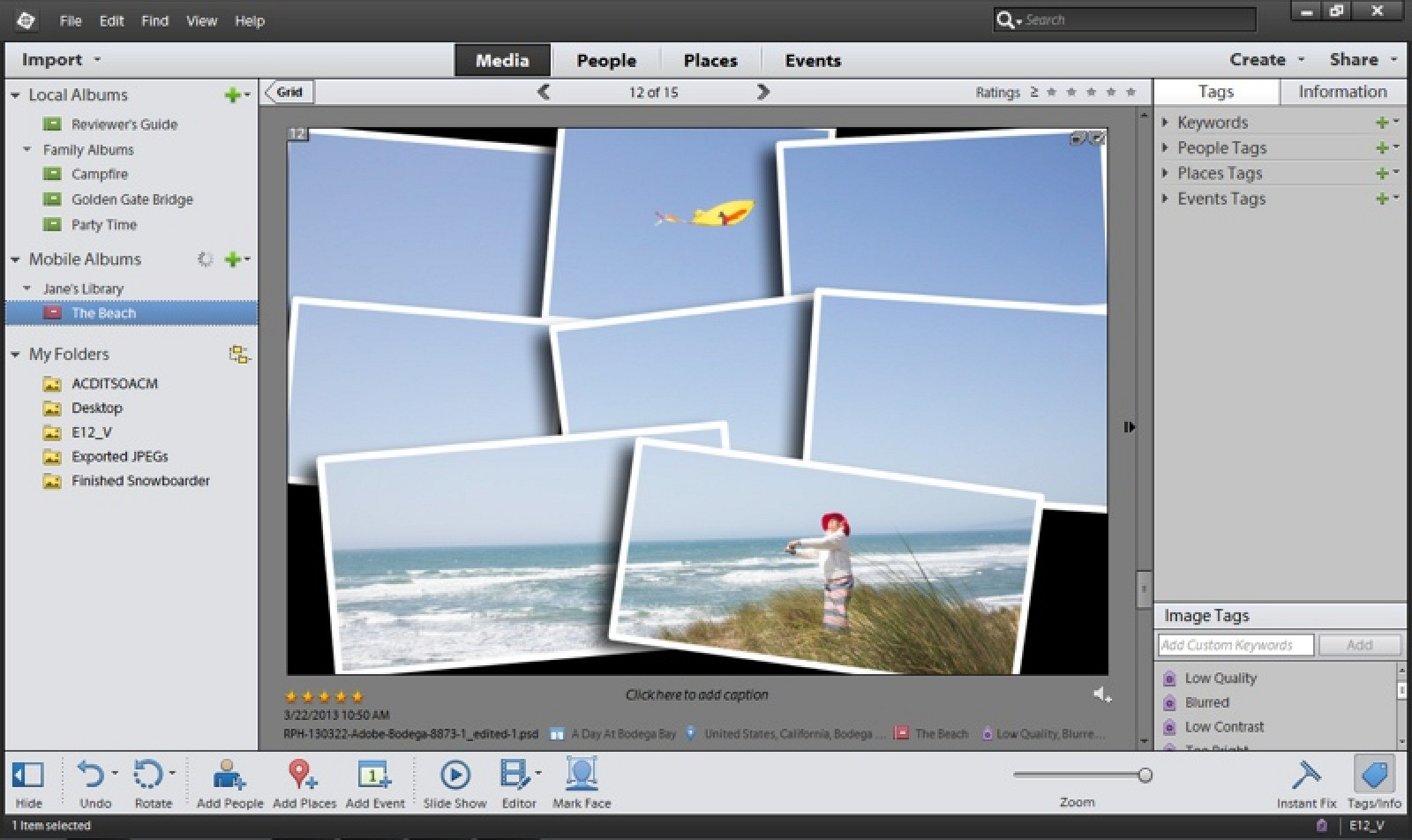 download adobe air for pc