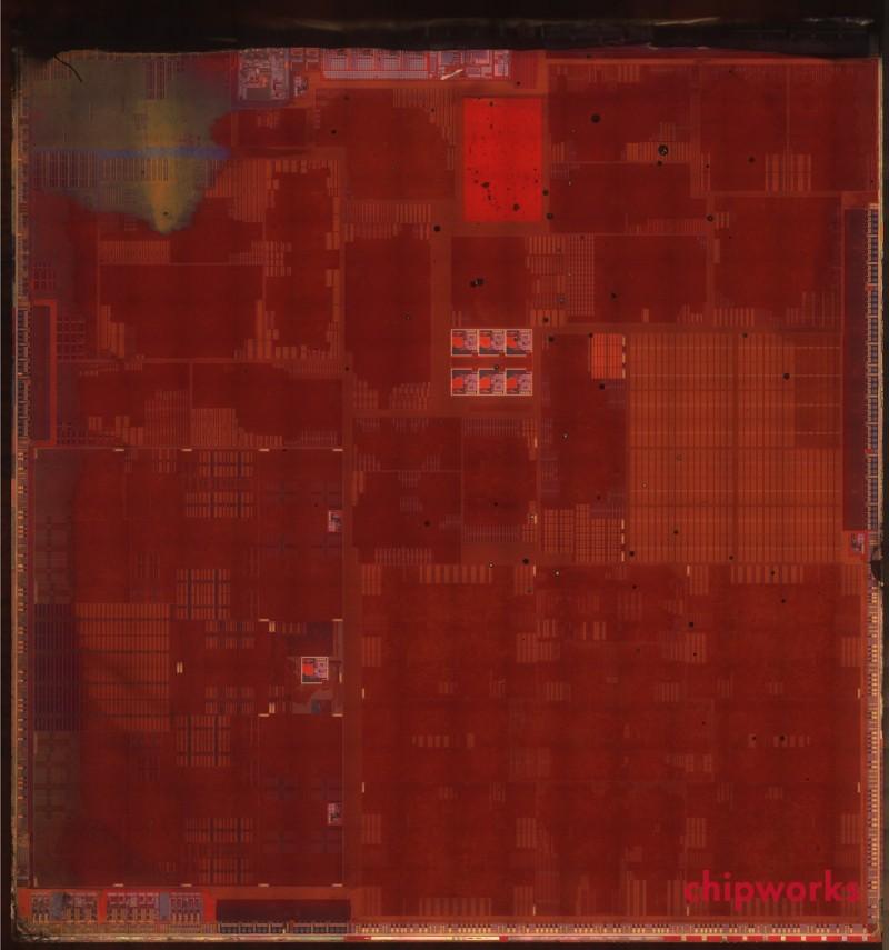 a7_transistor_die