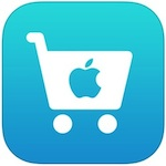 apple_store_app_icon_ios_7_150