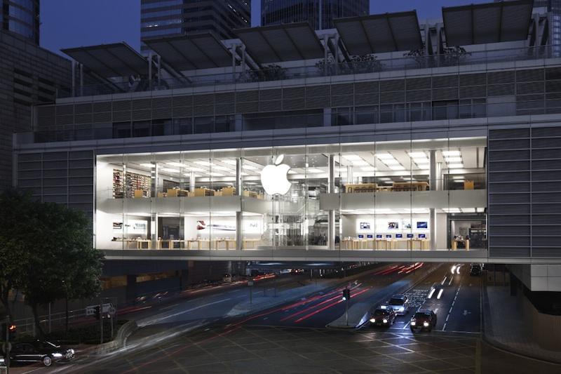 apple_store_ifc_mall_hk
