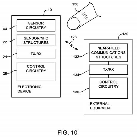 fingerprint_patent2