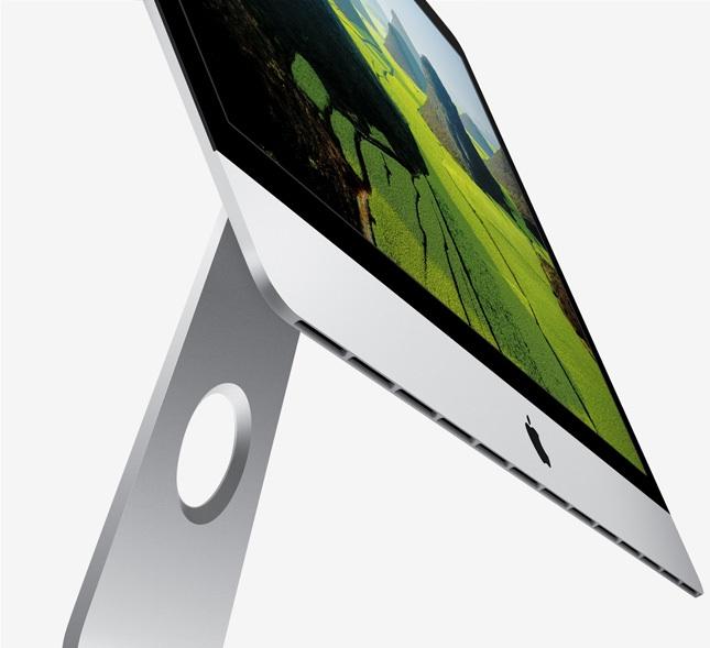 Apple-Keynote: Das erwartet uns heute (Teil 3)