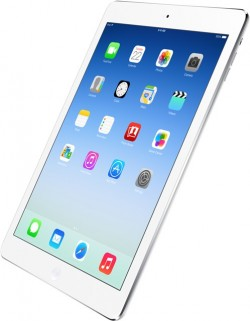 ipad_air_hero