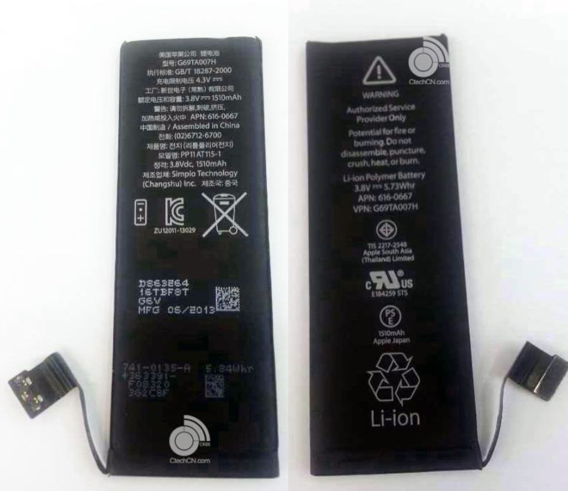 iphone_5c_battery