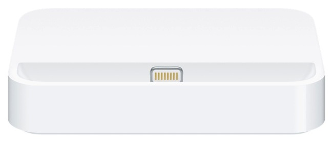 iphone_5s_dock