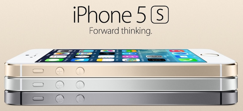 iphone_5s_forward