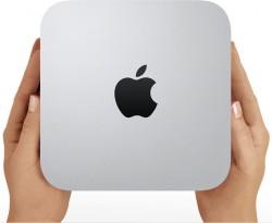 Dočkáme se konečně nového Macu mini?