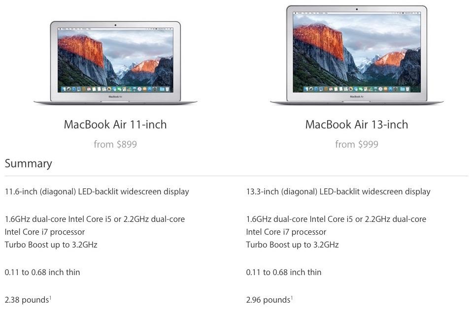 macbook_air_elcap_models