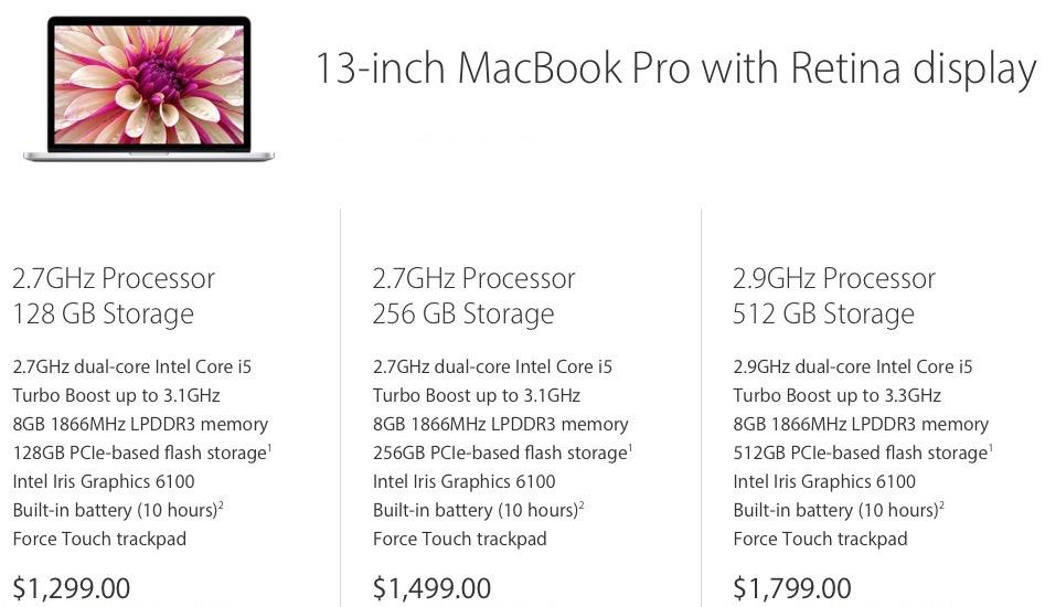 macbook_pro_13_2015_store