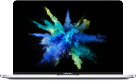 Derp! Apple's new MacBook Pro's will have a proprietary SSD Apple