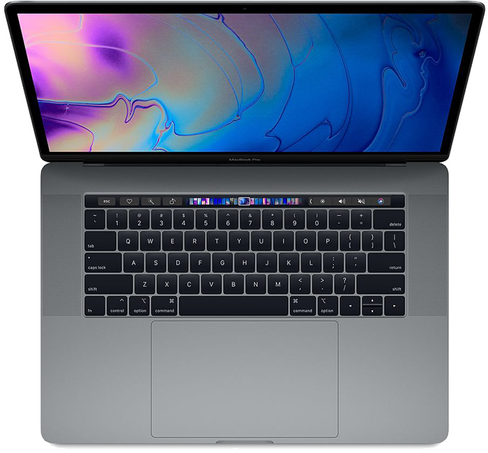 apple offers technicians additional training on macbook keyboards with series of web broadcasts