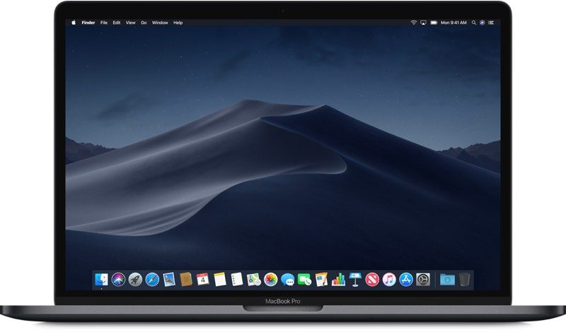 psa if you recently bought a 2017 macbook pro you might be able to get a refund