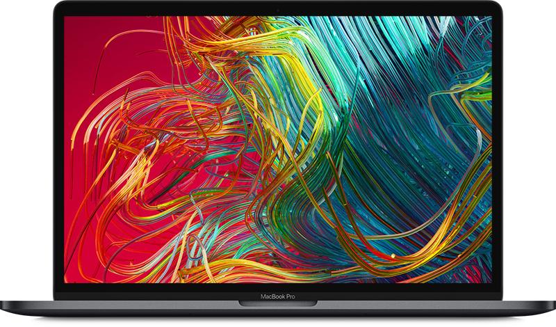 deals save 200 on 2018 macbook pro 80 on 2017 ipad 100 on ipad mini 4 and more