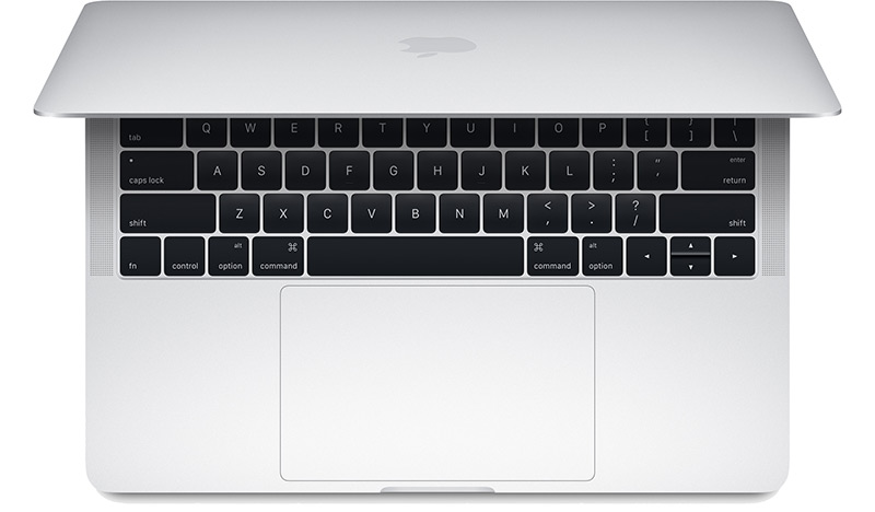 macbookproforcetouchtrackpad